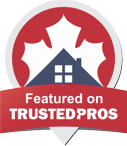 Trusted Handyman - Colwood- Langford